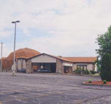 Granite City Illinois Office