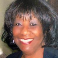 Bernice Thompson, MA, LCSW