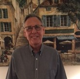 Bob Vass, Marriage and Family Counselor St Louis MO