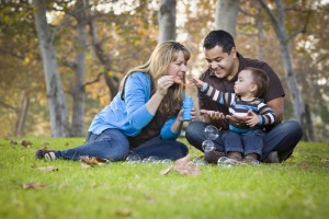 Agape Christian Counseling St. Louis, MO | What is Family Counseling?