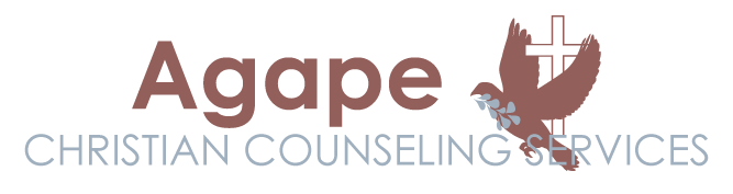 Agape Christian Counseling St. Louis | Marriage & Family