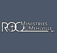 ROC Ministries Mehlville