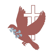 Agape Christian Counseling Services Logo