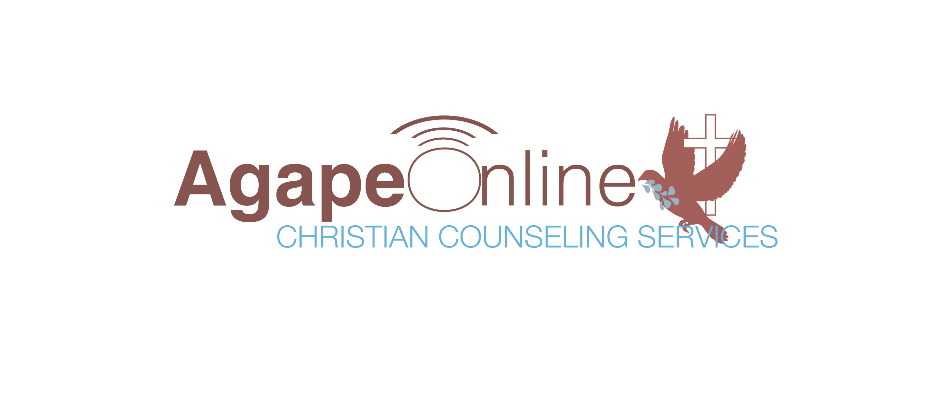 Christian Counseling the help for free online