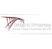 Newsletter Nov 2014 logo