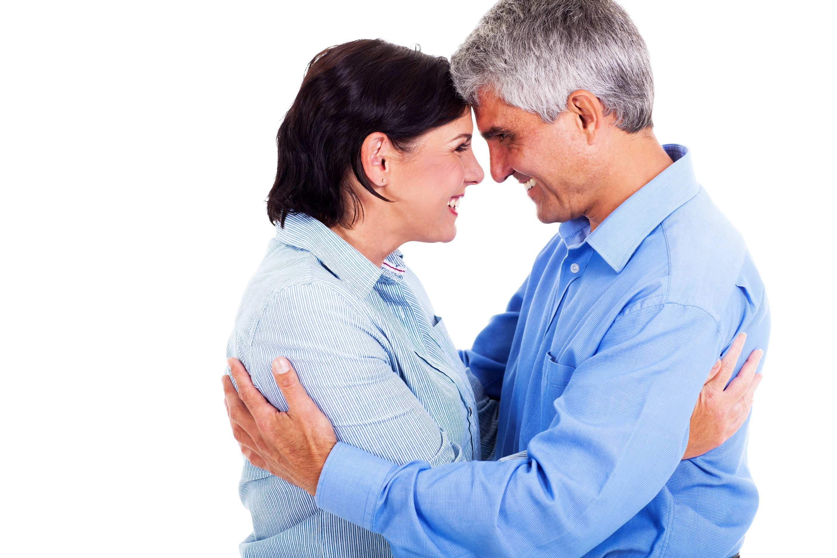 a lesson in marital surrender