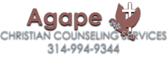 Marriage Counseling St. Louis | Agape Christian Counseling