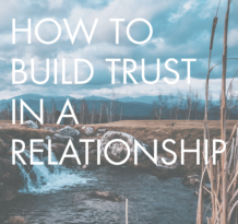 how-to-build-trust-in-a-relationship-square-title
