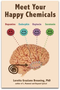 Meet Your Happy Chemicals Pic