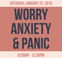 Anxiety & Panic Workshop Grace StL Jan 2016 Website Square Logo