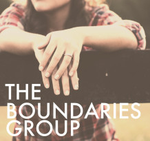 The Boundaries Group Agape Christian Counseling St Louis