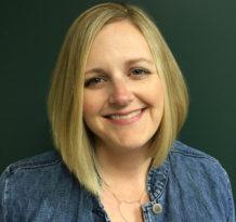 Lisa Mottola Ernst Agape Christian Counseling St Louis