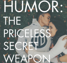 humor-the-priceless-secret-weapon