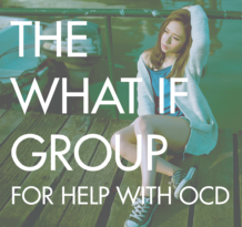 the-what-if-ocd-group