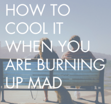 how-to-cool-it-when-you-are-burning-up-mad-square-title