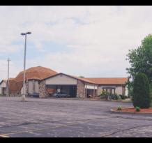 Pontoon Baptist Church Granite City IL
