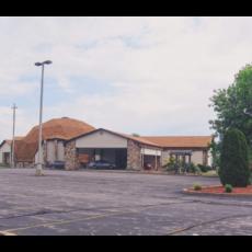 Granite City, IL